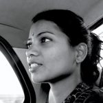 meet the SI leeds literary prize 2012 shortlisted writers - Anita Sivakumaran