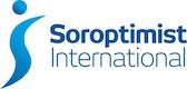 Soroptimist International - SI Leeds partners