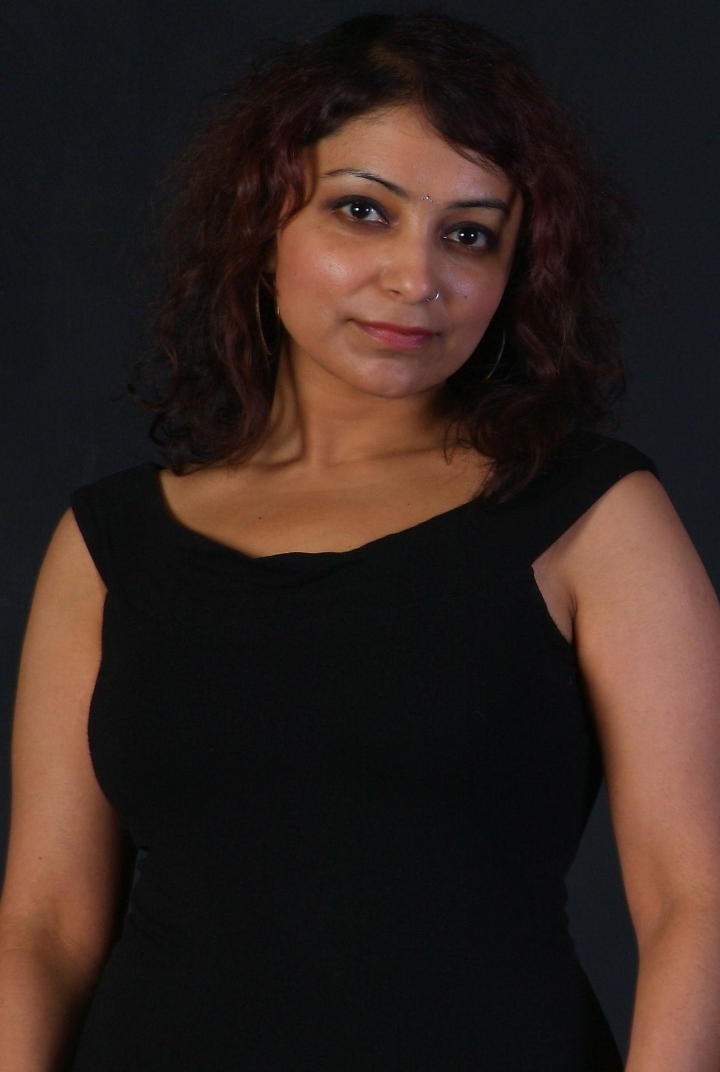 aita murray 2016 shortlisted writers