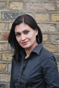 2016 shortlisted writers harkiran dhindsa